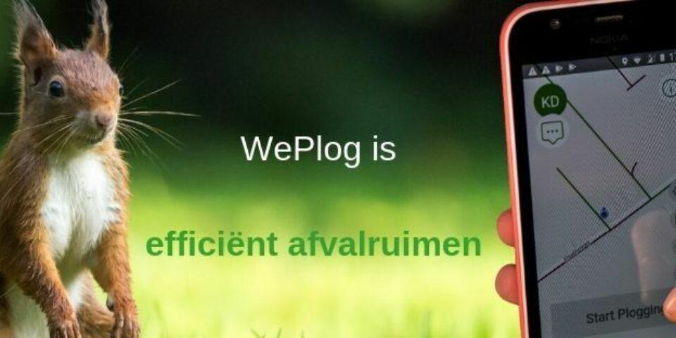 Weplog FB banner